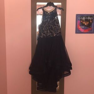 Homecoming/Prom Dress